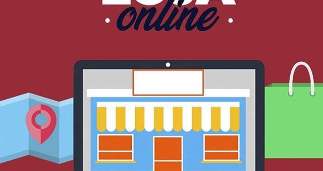 Sua Loja Online com Certificado Digital